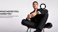萬寶龍攜手全球品牌大使陳坤,發布 2021 年全新廣告「向心而行,自有所成」(W […]