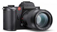 徠卡相機發佈其最新系列相機徠卡 SL2-S 的韌體升級。這次韌體升級後,徠卡 S […]