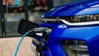 歐洲多國訂下禁止銷售燃油車的目標期程,其中英國目標瞄準在 2030 年全面禁售燃 […]