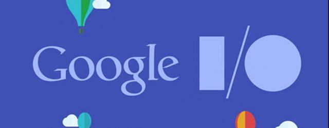 Google I/O 2021 開發者大會發表會在台灣時間 5 月 19 日凌晨 […]
