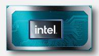 全新第 11 代 Intel Core H 系列筆電處理器(代號:Tiger L […]