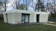 3D 列印房屋真的有人住嗎?儘管國內外已經有不少 3D 列印建築物的消息,但似乎 […]