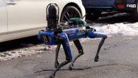 Boston Dynamics 波士頓動力機器狗 Spot 自 2020 年 1 […]