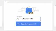 每個人每天都會遇到輸入密碼的時候,無論是手機密碼、Email、即時通訊軟體&#8 […]