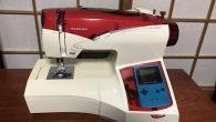 Game Boy 是許多人的童年回憶,最近有網友在家裡找到一台特別的縫紉機,只要 […]