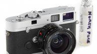 知名拍賣行「徠茲相機拍賣會」將於 6 月 12 日在維也納舉辦第 38 屆相機拍 […]