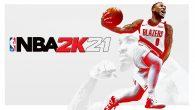 喜歡籃球運動的朋友們看過來!2K 運動大做遊戲《NBA 2K21》正在放送中,具 […]