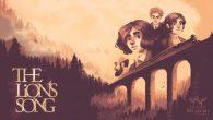 《The Lion's Song》是一款敘事冒險遊戲。沉浸在二十世紀 […]