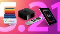 Apple 蘋果日前在 4 月 20 日發表會推出一系列產品中,目前只有紫色 i […]