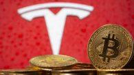 Tesla 特斯拉在 2021 年 2 月購入價值 15 億美元的比特幣,並在  […]