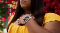 Apple 自 2016 年首次推出彩虹版錶帶以來,一直支持 LGBTQ+ 的理 […]