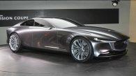 在不考慮價格時,當你想要一輛外型漂亮的汽車,可能會想到 Infiniti、凱迪拉 […]