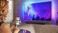 DTS Play-Fi是一套無線的多室串流技術標準,可以打造多房式串流到環繞音效 […]