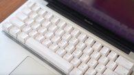 好的鍵盤讓你效率加倍,不好的鍵盤讓你打字卡卡!像是 Apple MacBook  […]