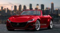 Mazda MX-5 Miata ND 在 2014 年首次亮相,於 2015  […]