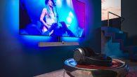 Philips 飛利浦於 2021 年推出 OLED935 大型顯示器,將 Am […]