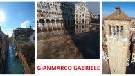 你去過義大利水都 Venice 威尼斯嗎?過去因為遊客眾多,威尼斯運河的水質混濁 […]