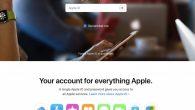 日前 Apple 蘋果發表的 iOS 15 作業系統裡,有一項「Digital  […]