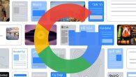 在 Google I/O 2021 時,Google 宣布「LaMDA」 (La […]