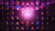 Apple 蘋果在美國太平洋時間 6 月 7 日凌晨 1 點舉辦 WWDC 開發 […]
