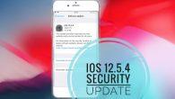 Apple 蘋果官方稍早釋出 iOS 14.7 beta 3、iPadOS 14 […]