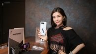 ROG Phone 5 Ultimate 極光白電競手機上市,機背後置黑白幻視螢 […]