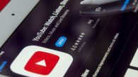 Google 日前舉辦的「Google解密」系列活動,聚焦 YouTube 平 […]