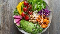 不少人因為 WFH 居家辦公,吃飯更是隨性,喜歡吃速食、含糖飲料、加工食品等,但 […]