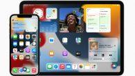 Apple 在 iOS 15、iPadOS 15、macOS Monterey  […]