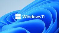 Microsoft 微軟新一代作業系統 Windows 11 正式發表,全新的設 […]