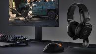 SteelSeries 推出 Prime 系列電競產品,這系列靈感源自拉力賽車, […]
