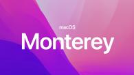 Apple macOS Monterey 12 正式發表,可無縫在 Mac 和  […]