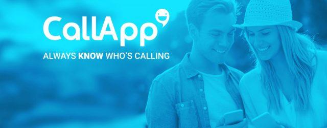 使用 Android 手機的朋友,當手機有來電或提醒聲,最怕的是奇怪的陌生電話、 […]