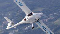 在這個電動車正夯的時代,電動飛機將成為下一個開拓市場。就連軍隊也關注電動飛機的發 […]