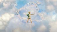 任天堂在 E3 遊戲展的直面會上,除了推出「薩爾達傳說 Game & W […]