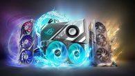 華碩發表五款搭載 NVIDIA GeForce RTX 3080 Ti、GeFo […]