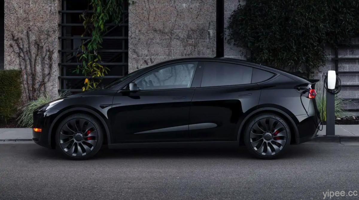 2021 年 4 月全球電動車銷量約 39.2 萬輛, 五菱宏光 Mini EV 賣最好