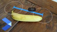 需要臨時測量長度,卻沒有任何的皮尺、量尺的時候,該怎麼辦? Google 早在  […]
