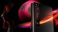 Sony Mobile將在台發表 5G 旗艦新機 Xperia 1 III,是首 […]