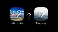 Apple macOS 作業系統在每一年的重要版本更新都會有一個全新的代號,像是 […]
