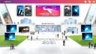 COMPUTEX 2021 Virtual 即日起至 6月30 日於線上展出,這 […]