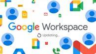 Google Workspace 單一整合式服務,涵蓋 Gmail、Chat、日 […]