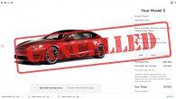 電動車大廠 Tesla 特斯拉將在 6 月 10 日舉辦 Tesla Model […]