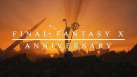 2001 年 7 月 19 日發行的《Final Fantasy X》(最終幻想 […]