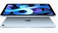 據傳聞 Apple 蘋果將在 2021 年推出 iPad Air 5 和 iPa […]