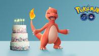 《Pokémon GO》自 2016 年推出迄今 5 年,仍是風靡全球的遊戲,儘 […]