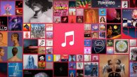 Apple 蘋果先前宣布 Apple Music 將支援 Spatial Aud […]