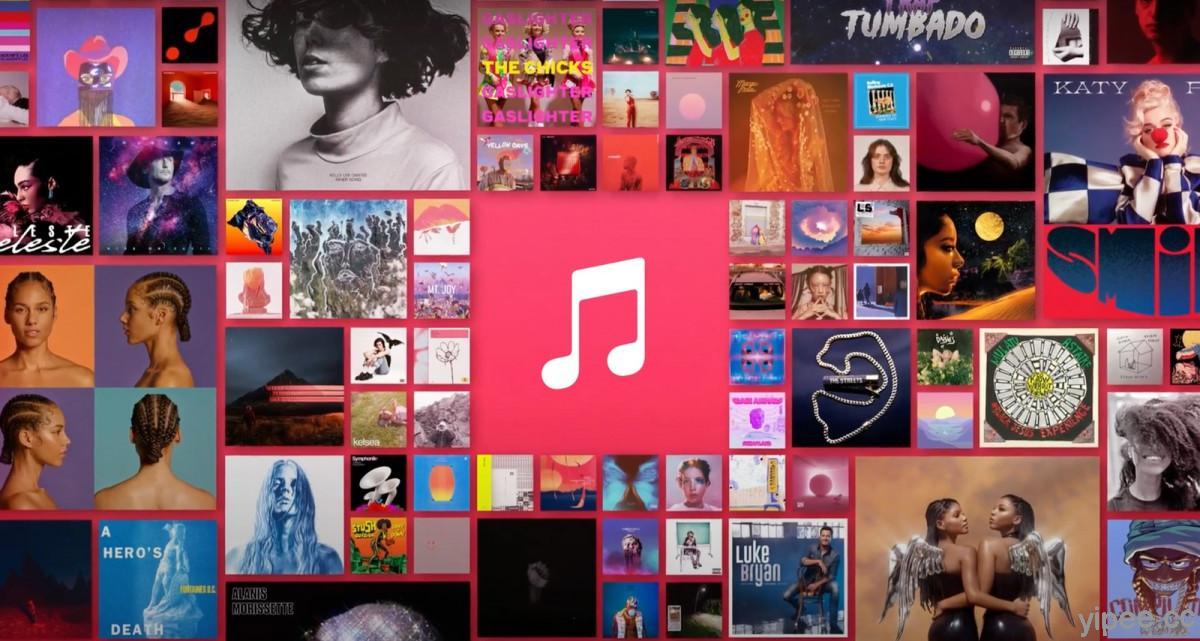Apple Music 的無損音質與空間音訊支援 Android 版,但 iPhone XR 等 6 款機型被偷偷取消!