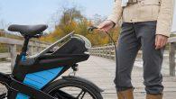 面對成長動力強勁的電動輔助自行車市場,全球安全科學公司 UL 推出電動輔助自行車 […]