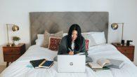 近來許多公司選擇讓員工分組分流或WFH (Work From Home) 在家上 […]
